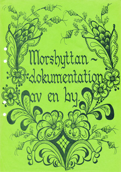Morshyttan-dokumentation-av-en-by